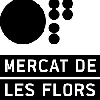 mercatflors